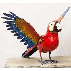 Ara papegøje