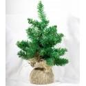 Juletræ- Mini