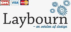 Laybourn-design